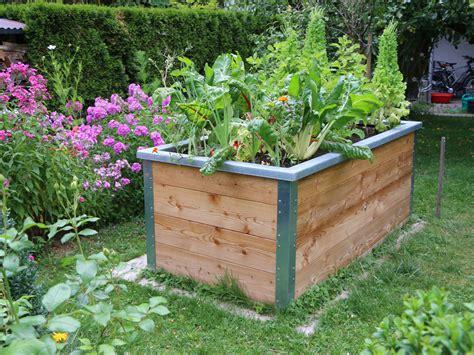 Badewanne Bepflanzen Im Garten by Badewanne Bepflanzen Im Garten
