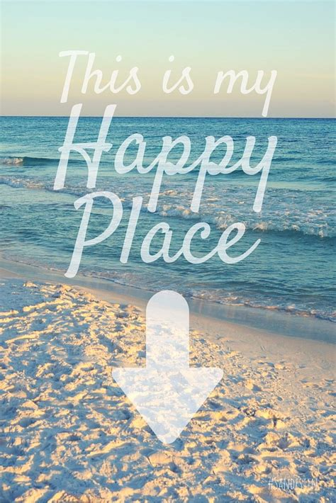 beach quotes  inspire   vacation
