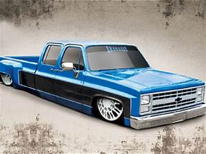 Chevy Silverado Drawing At Getdrawings Com