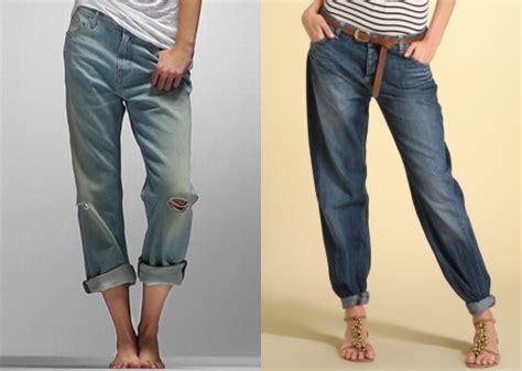 comment porter un jean boyfriend comment porter le boyfriend jean cet 233 t 233 taaora mode tendances looks