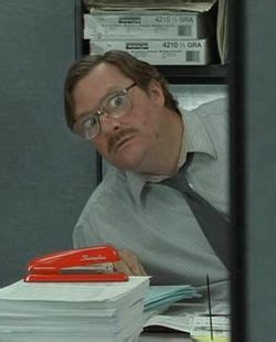 Office Space Stapler by Office Space Uncyclopedia The Content Free Encyclopedia