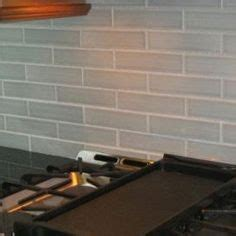 2x8 subway tile bathroom 1000 images about backsplash ideas on lush