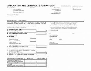 best photos of aia change order form aia change order With aia document g702