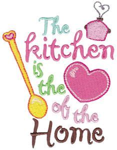 free kitchen embroidery designs 17 best images about machine embroidery embroidery ideas 3558