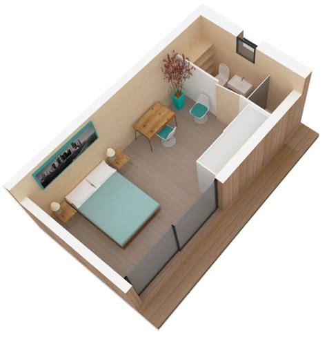 installer une dans une chambre installer une dans une chambre 7 m pour installer