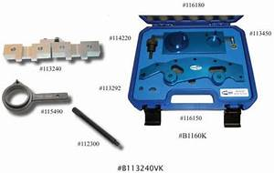 Bmw Baum Shop : baum b113240vk 6 cyl single and double vanos cam alignment engine trans and driveline tools ~ Eleganceandgraceweddings.com Haus und Dekorationen