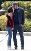 Ben Affleck and Ana de Armas Pack on the PDA During ...