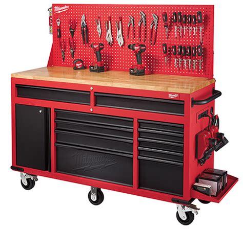 milwaukee tool new storage solutions coptool com