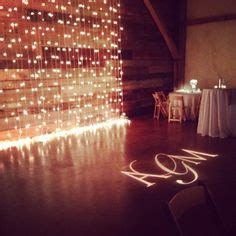 1000 images about wedding venues on
