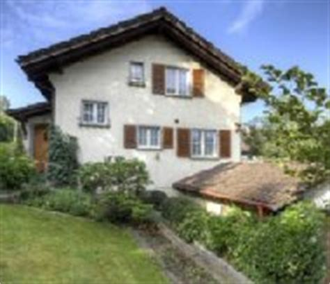 Haus Kaufen Bern by Immobilien Kanton Bern Immoscout