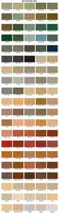 cabot semi solid deck stain cabot stain semi solid stain color chart exterior