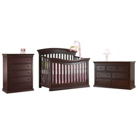 sorelle verona 5 drawer dresser espresso sorelle 3 nursery set nursery set verona