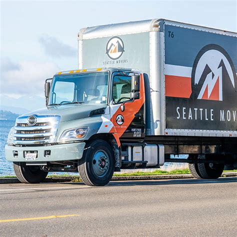 seattle movers   moving  storage company