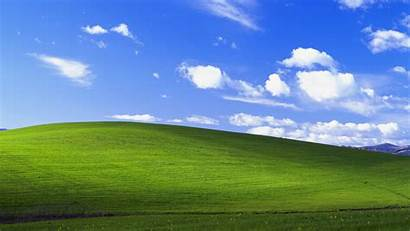 Xp Windows Wallpapers 4k Nature Bliss Cave