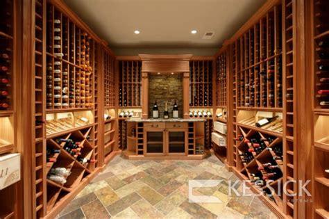 custom wine racks wine cellars carolina closets