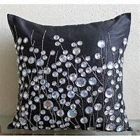 throw pillows for couch Decorative Throw Pillow Covers Accent Pillows Couch Sofa Bed