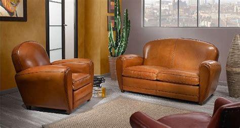 canapé oxford le geant du meuble