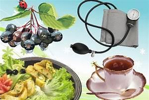 Кушать сало можно при гипертонии