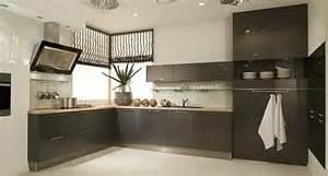 küche anthrazit häcker küchen küchenbilder in der küchengalerie seite 2