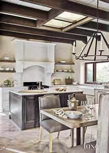 47, Most, Popular, Mediterranean, Kitchen, Design, Ideas, Trend, 2019, 13, Kitchendesign
