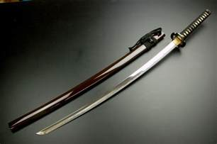 Weapons Cabinet by V Road Japan Rakuten Global Market Imitation Sword