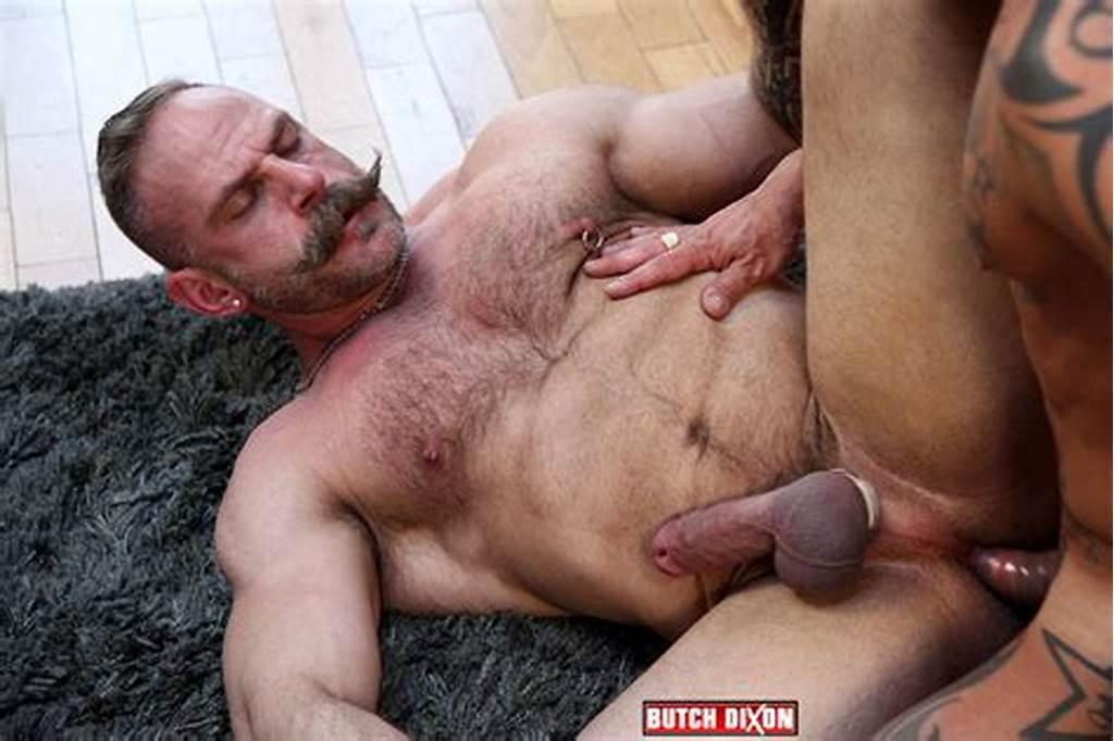#Big #Men #Fuck #To #Dawarf #Women #Pics #Exploited #Videos