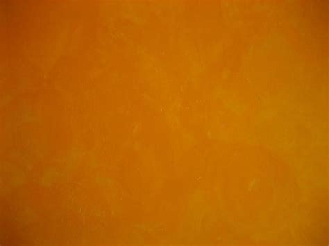 picture surface wall paint yellow