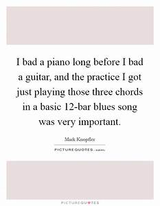 Playing The Piano Quotes & Sayings | Playing The Piano ...