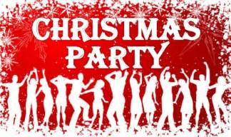 the mortimer arms christmas party nights
