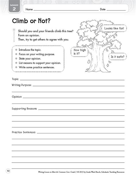 Persuasive Essay Prewriting Worksheet by Persuasive Writing Worksheets Pdf Breadandhearth