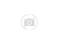 HD wallpapers salon moderne coiffure 51designdesktop.cf