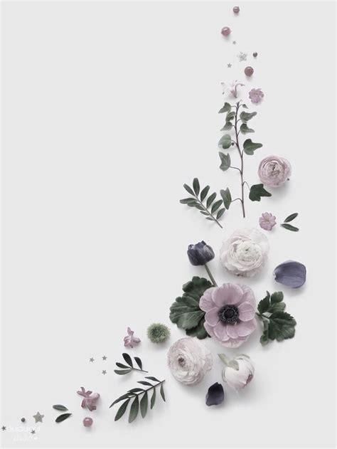 pin oleh toko bungapedia  karangan bunga papan