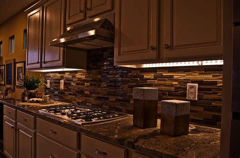 kitchen led lights some cabinet lighting for decoration the 2136