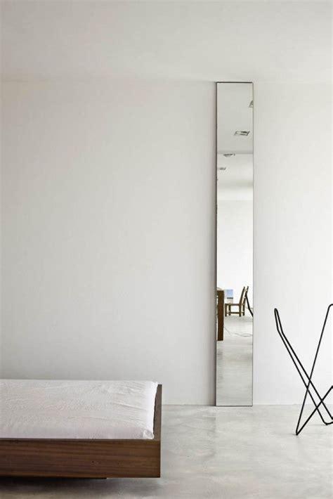 Lade Applique Moderne by 25 Beste Idee 235 N Smal Huis Op Lofts
