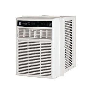 slidercasement window air conditioners   reviews