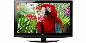 Lg 47lg5000 Lcd Tv Service Manual  U0026 Repair Guide