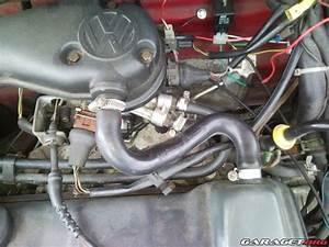 Garage Audi 93 : golf mk2 91 olja topplock problem garaget ~ Gottalentnigeria.com Avis de Voitures