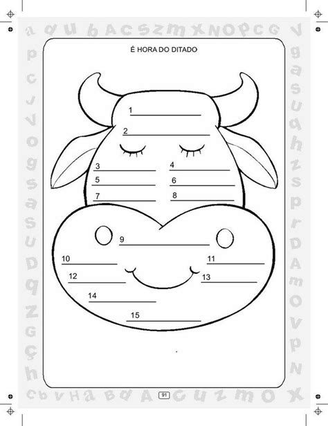 pin  doris schlabitz  nerdices  images print