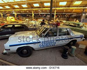 Transit Auto Reims : reims champagne automobile car museum in reims france mus e stock photo royalty free image ~ Gottalentnigeria.com Avis de Voitures