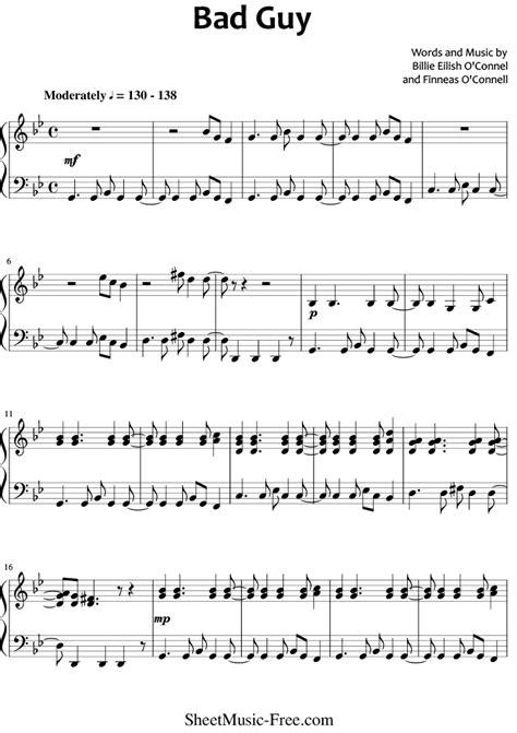 taylor swift cello sheet  taylor swift album