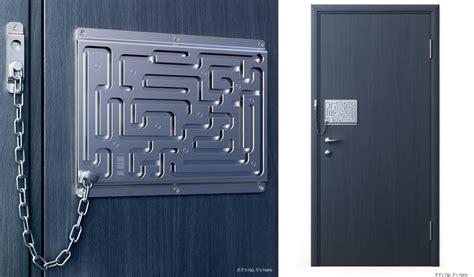 chain lock for door solve puzzling defendius labyrinth to open door chain lock