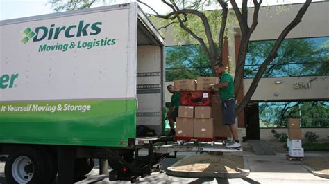 Dircks Moving Services Enters Tucson With Purchase Of. Best Way To Get Credit Report. Renters Insurance Atlanta Ga. Life Insurance Website Design. Current Investment Property Mortgage Rates. Janitorial Services Dallas Tx. Financial Adviser School Absolute Carpet Care. Ecommerce Merchant Account Reviews. The Cloud Free Storage Foods From Puerto Rico