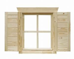 Schiebefenster Selber Bauen : fensterl den skan holz f r 28 mm blockbohlenhaus 1 paar ~ Michelbontemps.com Haus und Dekorationen