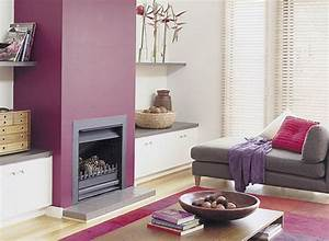 blog un mur de couleur toujours tendance colorabe With quelle couleur avec le turquoise 2 peinture et decoration lart du bicolore