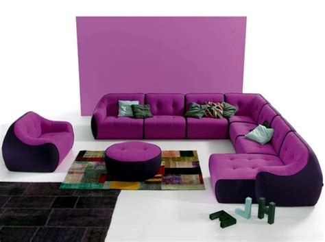 Sofas Designs by 20 New Modern And Comfortable Sofa Designs