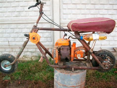 электросамокат mijia m365 xiaomi electric scooter