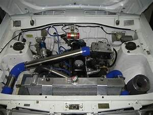 A15 Turbo    Forum