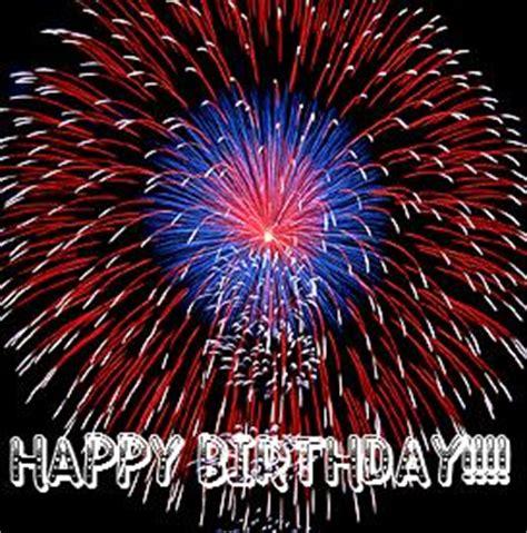 happy birthday fireworks happy birthday
