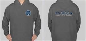 sweatshirt design click picture