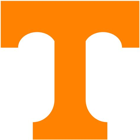Freesvg.org offers free vector images in svg format with creative commons 0 license (public domain). File:Tennessee Volunteers logo.svg - Wikimedia Commons